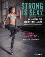 Buch - Strong is sexy
