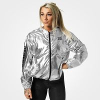 Better Bodies - Nolita Jacket, metallic
