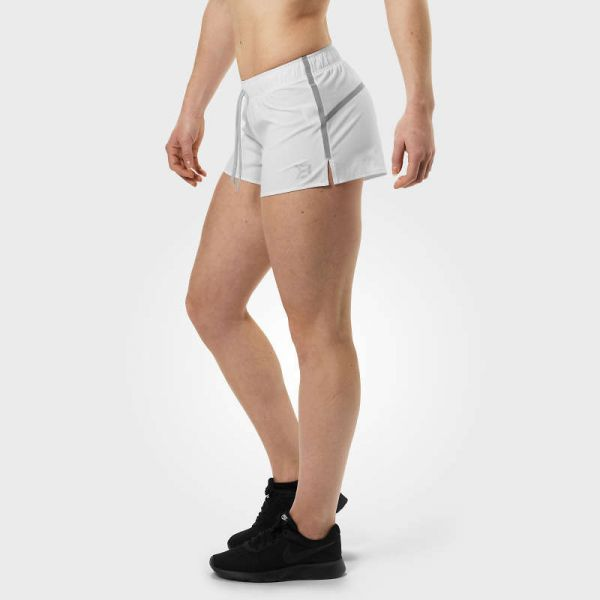 Better Bodies - Nolita Shorts, weiss