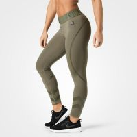 Better Bodies - Chelsea Tights, wash green
