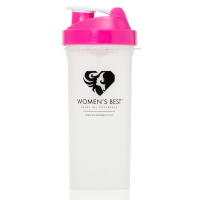 Women's Best - XL Shaker, 1000ml