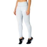 Women's Best - High Waisted Exclusive Leggings, grau