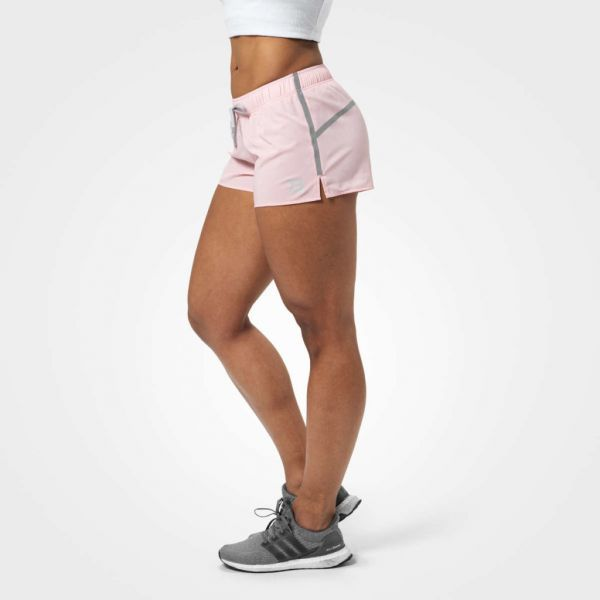 Better Bodies - Nolita Shorts, pale pink