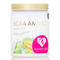 Women's Best - BCAA Amino by Tammy Hembrow, 600g Dose